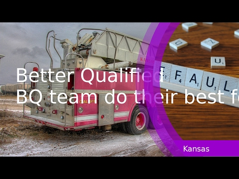 find-out-more-about-better-qualified-kansas-five-star-review-by-lynee-l.