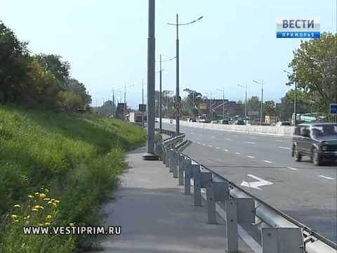 Во Владивостока прошла очередная жеребьевка земельных участков для многодетных семей