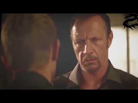 Phim Hành Động Mỹ - Kẻ Săn Sát Thủ - Phim Hay