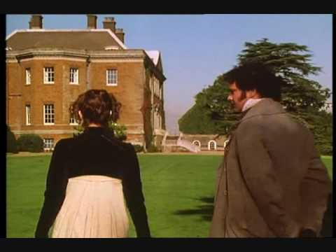 pride and prejudice first impressions elizabeth and mr darcy eye contact communication