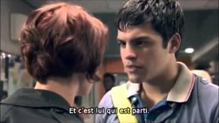 Skins VOST FR: Saison 6 Episode 4 Franky.