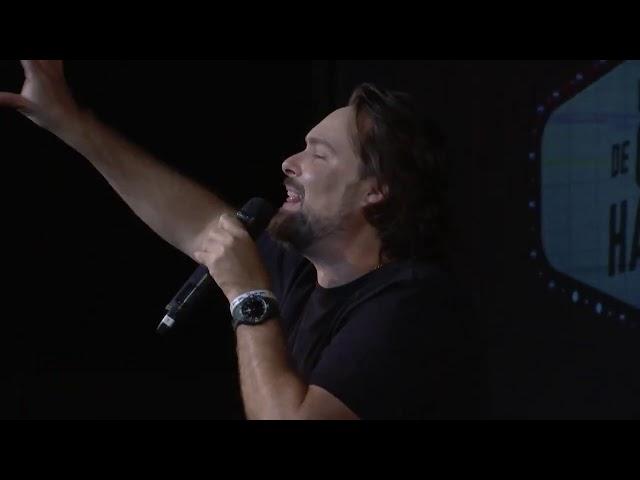 El Show de GH 19 de Nov 2020 Parte 1