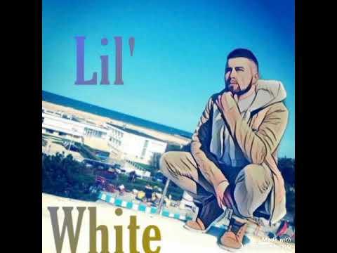 Lil'White Alors, Alors !! (Prod Pacific)