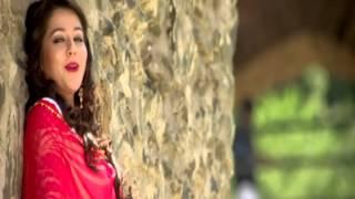 Gitaz Bindrakhiya new movie just U & me 2014