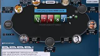 180 man sng strategy series (part 7)