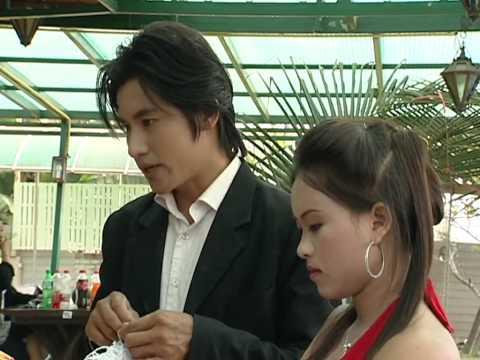 hmong new movie 2013: poj niam siab zoo thumbnail