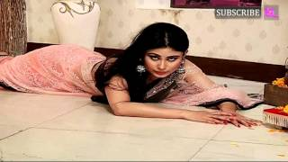 Video Naagin Serial On Location Shoot | 27 November 2015 download MP3, 3GP, MP4, WEBM, AVI, FLV Juli 2018