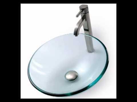 The kraus sinks the best selling sinks in the world