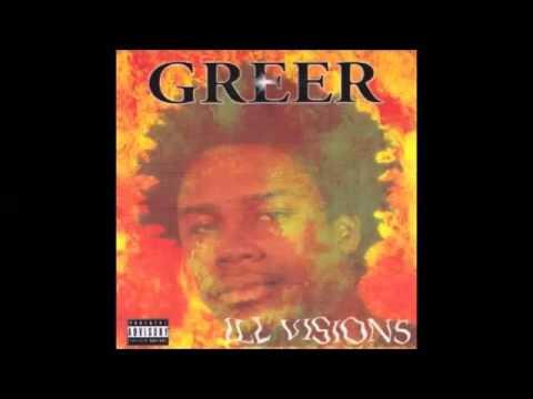 Greer   Ill Visions full