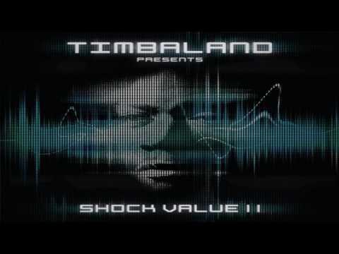 Timbaland - Morning After Dark Slowed