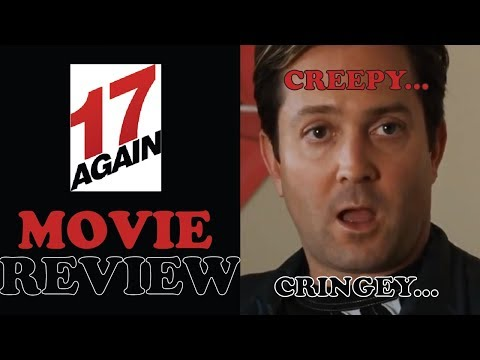 "This ""Comedy"" Makes Me Rage! 