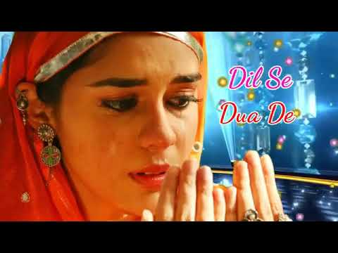 Har Zakhm Dil Ka Tujhe Video