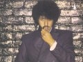 watch he video of Philip Lynott & Thin Lizzy Various Snippets