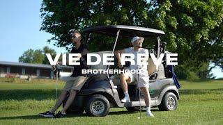 """One-shot Studio - Brotherhood (Mino&Proan) """"VIE DE REVE"""""""