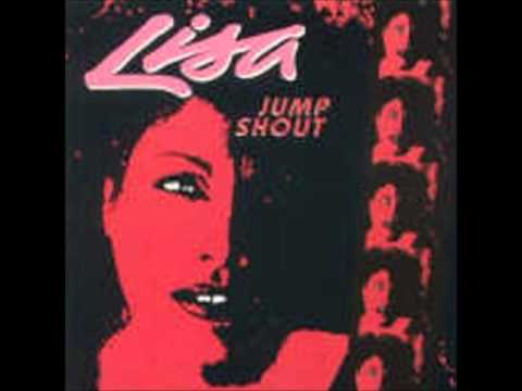 Lisa - 07 - Jump Shout (Remix 2)