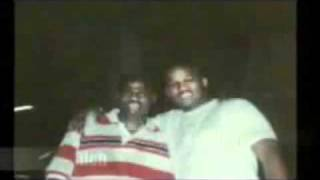 What Happened (ALPO SKIT) The Big Investment (Paid In Full)