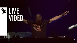 Armin Van Buuren Feat. Haliene Song I Sing Live at A State Of Trance 900, Mexico.mp3