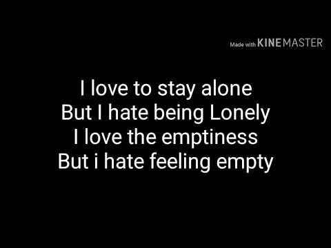 Poem - Sad Poem -a Sad Poetry About Depression
