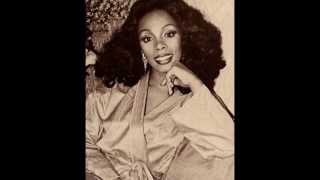 They Called It Disco V.21 - Mixed by WuaKeeN [Dedicated to Donna Summer]