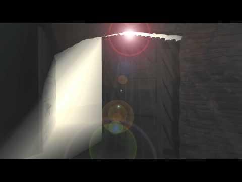 Deus Lux   music video   Broadband