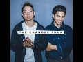 Alex Aiono/ William Singe - Drake, DRAM & Aminé (Omi Boi Music Instrumental)