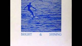 "BARBARA MOORE ""Bright & Shining"""