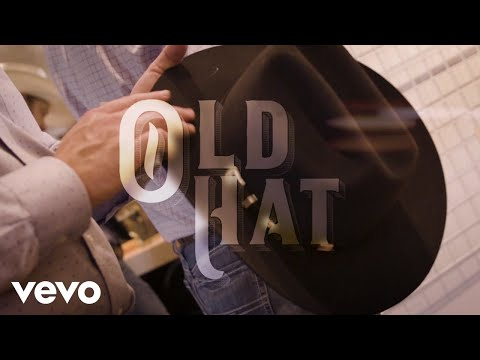 Jon Pardi - Old Hat (Behind The Song)