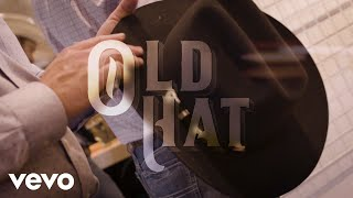 Jon Pardi Old Hat Behind The Song.mp3