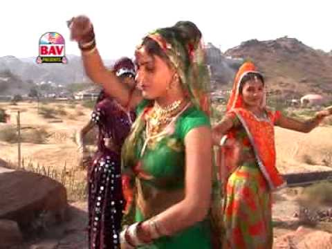 Mohan Morliyo | Jain Devotional HD Video | Rekha Trivedi, Anita Goswami | Rangilo Rajasthan