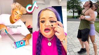 New Funny TikTok Videos of June 2021 Part 2   Best TikTok Videos Compilation