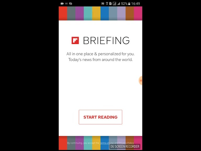 hide bloatware android Мир Андроид  Все об операционной