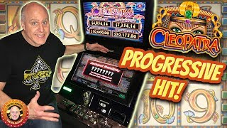 i-hit-the-progressive-huge-high-limit-cleopatra-multi-play-jackpot-the-big-jackpot