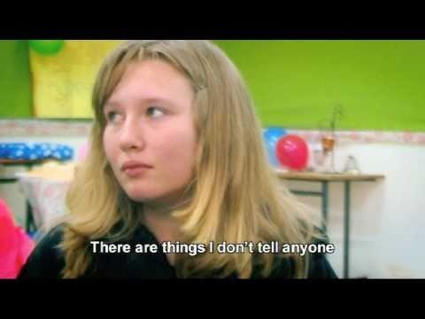 Keren Hayesod-UIA Video 2011: Unleashing Israel's Creative Energy