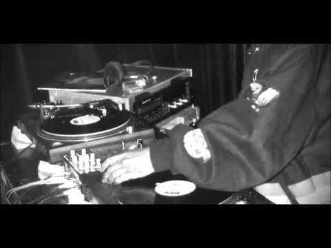 J Dilla - Devil Music remix (instrumental remake)
