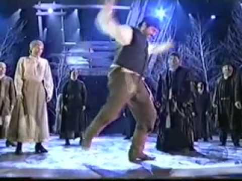 Fiddler On The Roof   YouTube