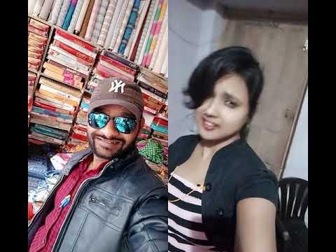 Manish kumar gupta(41)