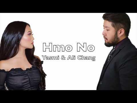 Download Yasmi - Hmo No ft.  Ali Chang
