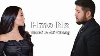 Yasmi - Hmo No ft. Ali Chang