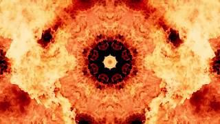 Dark Movie Music - We Will Be Fire