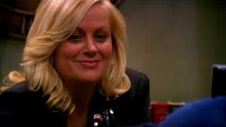 Parks & Recreation: Season 1 on DVD