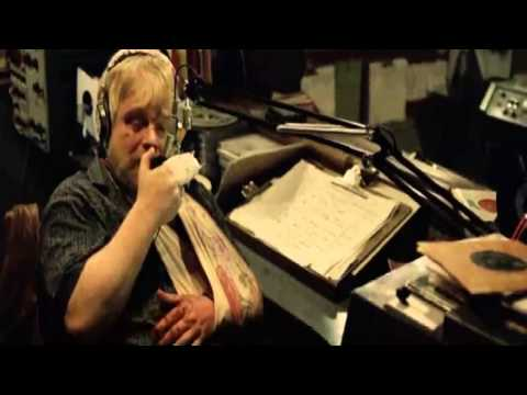 Pirate Radio 2009 Comedy Movie