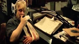 Pirate Radio 2009 Comedy Movie