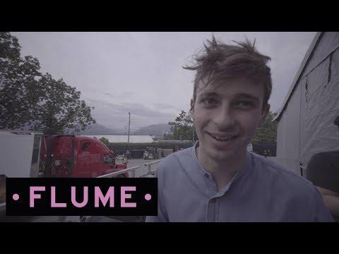 Flume Adventures: West Coast