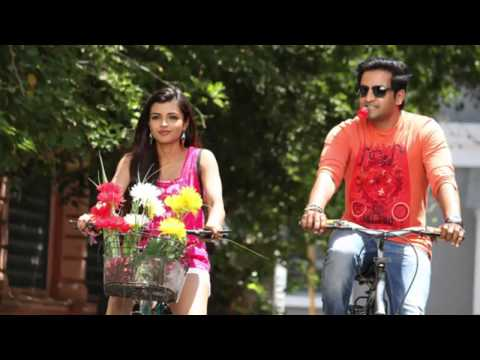 Inime Ippadithan - Santhanam Movie