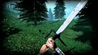 PC hry říjen 2012