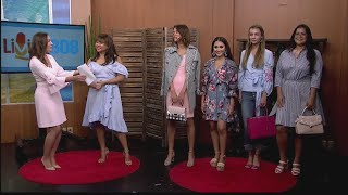 Find Spring Fashion at Macy's