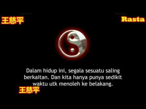 Andy Lau - Shaolin