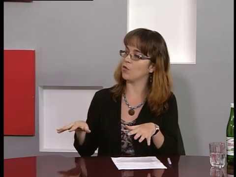 Актуальне інтерв'ю. Чи може Україна запозичити канадський досвід для своєї мовної політики?