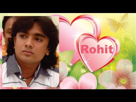 Rohit Thakor  2016 | Rohit Thakor |  Garba | Gujarati Live Garba | Latest Hit Song | Live