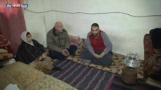 أونروا تطلق نداء لمساعدة اللاجئين الفلسطينيين